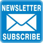 Cheshire Lasers Newsletter subscribe