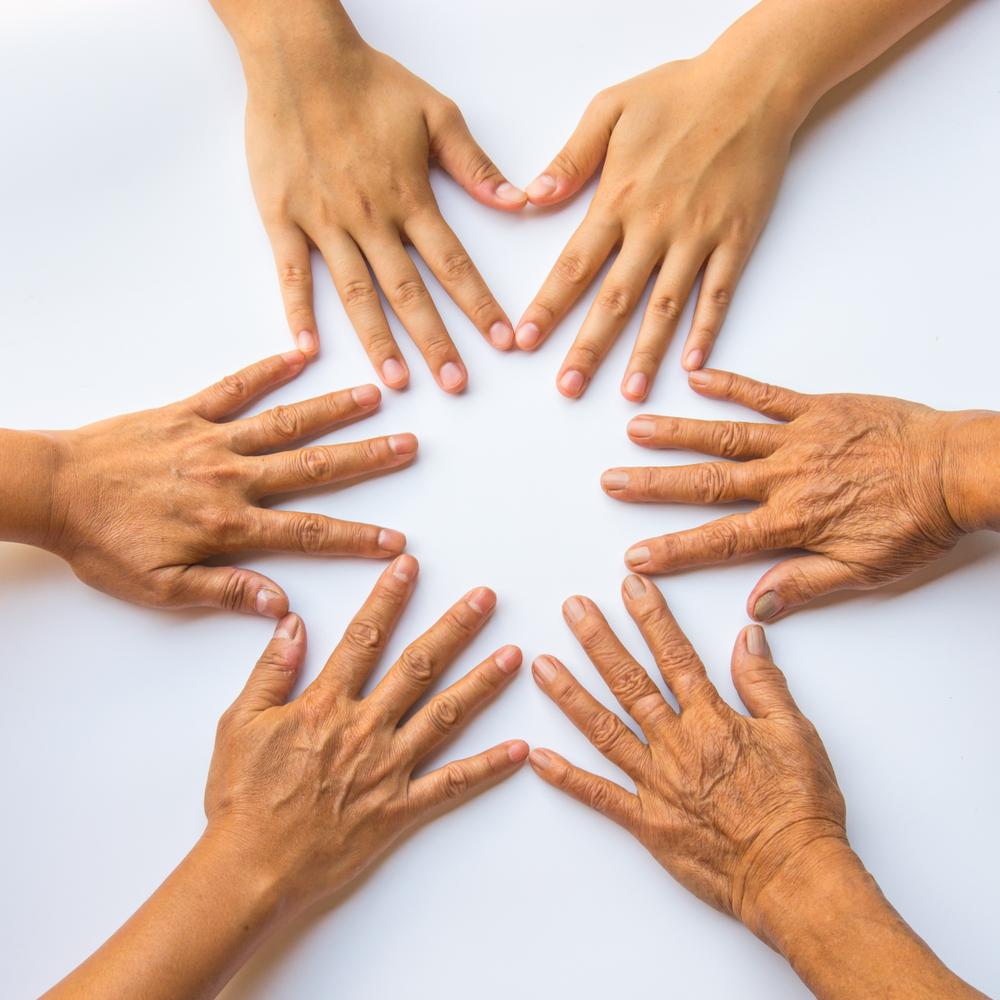 hand rejuvenation Dr Teri Johnson Cheshire